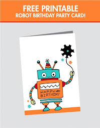 card invitation design ideas printable free birthday cards