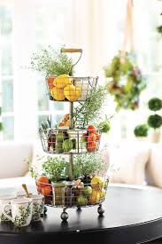Modern Fruit Holder Best 10 Tiered Fruit Basket Ideas On Pinterest Fruit Kitchen