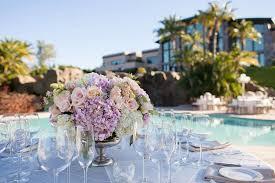 Wedding Venues Orange County Villa Contempo U2013 Vip Events And Weddings