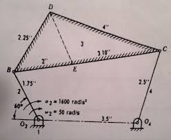 homework help with determining similar polygons help writing a