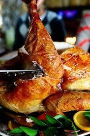 roasted thanksgiving turkey recipe thanksgiving turkey
