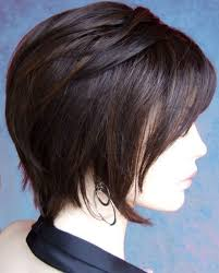chin length hairstyles 2015 chin length hairstyles 2015 full dose