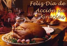tarjetas de thanksgiving gratis