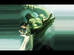 hulk movie hindi