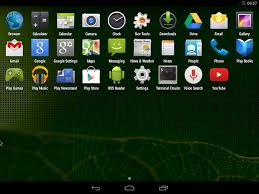 free downloads for android android x86