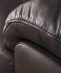 charleston leather sofa designer charleston famous brand 3 2 sofa full leather dark