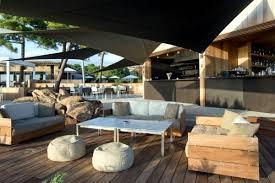 designer hotel this designer hotel la plage alcyon in corsica a of