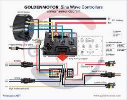 diagrams 720496 ev wire diagram u2013 technical information circuit