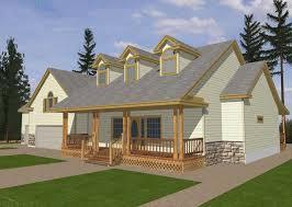 concrete home designs concrete home designs cool 13 concrete home designs minimalist in