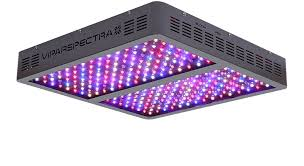 what are the best led grow lights for weed best led grow lights top 10 picks