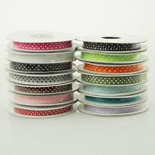 3 8 inch ribbon 3 8 inch www ribbonco