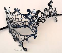 mask for masquerade party 32 best masks images on masks masquerade masks and