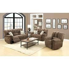 Leather Reclining Sofa Sets Sale Reclining Sofa Sets Sofa Design Ideas