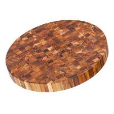 countertop cutting board butcher block countertop cutting boards kitchen gadgets tools