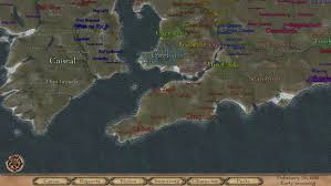 mount and blade map the weekend modder s guide mount blade