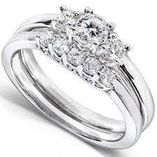 Zales Wedding Rings by Zales Solitaire Engagement Rings And Bands 3 Ifec Ci Com