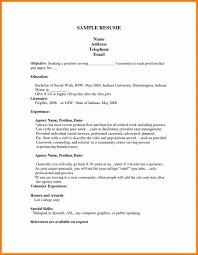 curriculum vitae sles for teachers pdf to jpg job resume sles pdf ultimate sle format also template of