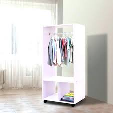 armoire de rangement chambre rangement pour armoire meuble rangement sous vetement armoire de