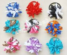 bobbles hair hair bobbles kids promotion shop for promotional hair bobbles kids