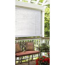 blind u0026 curtain lowes window treatments temporary blinds