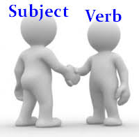 advanced subject verb agreement exercises u2013 espresso english