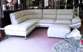 Natuzzi Sofa Sale Uk Natuzzi Leather Sofas For Room Decoration