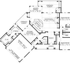 Simple Home Design Software Mac Free Commercial Kitchen Design Software Free Idolza
