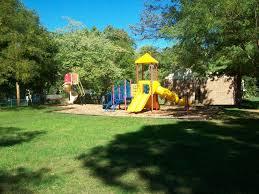 parks u0026 recreation u2013 borough of hatfield