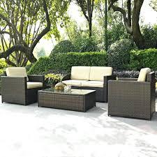 patio furniture dining sets sale furniture stores in santa clarita