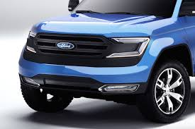 concept bronco things to know about the 2017 ford bronco when it returns
