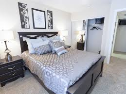 1 bedroom apartments colorado springs mattress