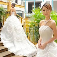 wedding dresses for women princesses wear a wedding dress seeur