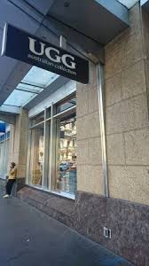 ugg boots australia qvb ugg australian collection sydney all you need to before