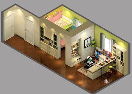small homes interior design tiny house interior design small on wheels ideas modern plans inside