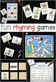 1003 best alphabet fun images on pinterest alphabet letters