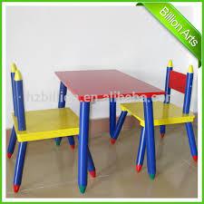wholesale children furniture online buy best