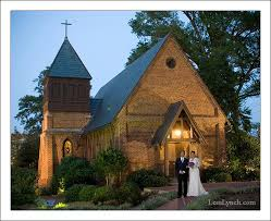 affordable wedding venues in nc st s chapel nc wedding venue