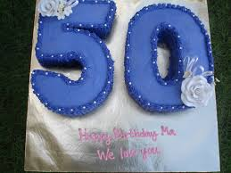 buttercream birthday cake for mom image inspiration of cake and