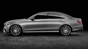 5 series mercedes bmw 5 series vs mercedes e class which is the best saloon the