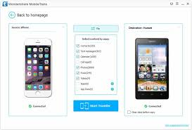 how to copy contacts from android to iphone how to transfer contacts from iphone to android phone