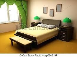 logiciel chambre 3d 3d chambre intacrieur chambre a coucher confortable 3d
