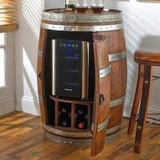 wine cooler cabinet reviews wine refrigerator reviews best wine refrigerator wine refrigerator