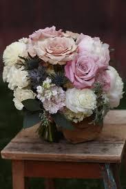 cincinnati florists floral verde llc cincinnati florist bridal bouquet