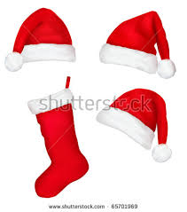 christmas hat stock images royalty free images u0026 vectors