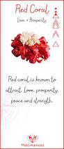 best 25 red coral ideas on pinterest coral diy earrings with