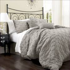 j queen bedding j queen new york astoria queen comforter set