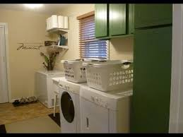 How To Organise Your Home Laundry Organization And Tour How To Organize Your Laundry Room