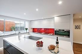 Kitchen Design Sydney Bathroom Designer Sydney Kitchen - Bathroom design sydney