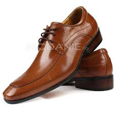 chaussures homme mariage chaussures de mariage classique en cuir chaussures homme bout