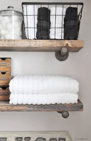 how to build diy industrial pipe shelves cherished bliss learn how to build these easy diy industrial pipe shelves